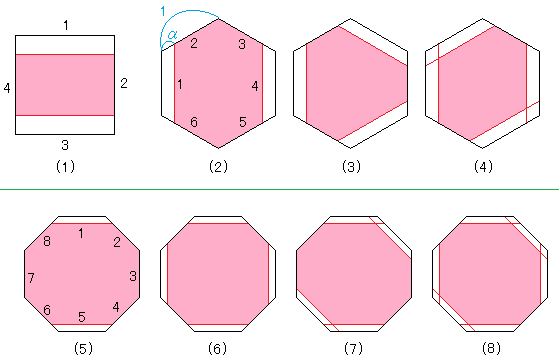 ハート 折り紙:折り紙うさぎの作り方-divulgando.net